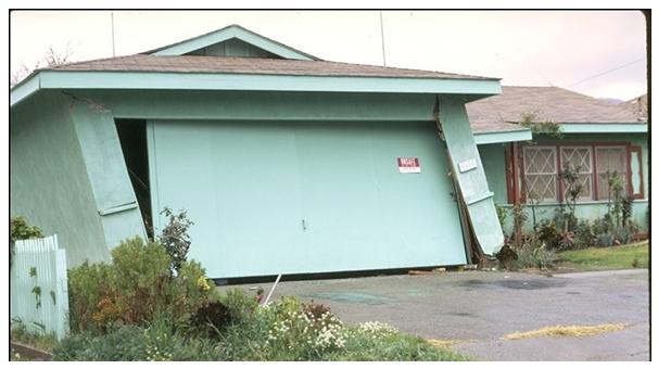 12 foot wide garage door coachman collection garage doors for 12 foot wide garage door