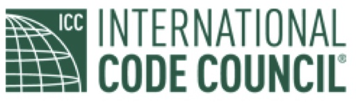 icc-icon