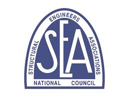 Structural Engineer's Association Icon