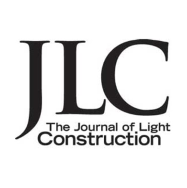 Logo of the Journal of Light Construction